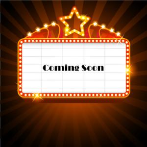 IXL Insights - Coming Soon