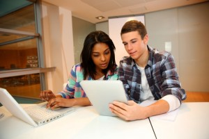 Is BYOD in Education a Help or Hindrance?