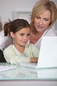 IXL for the Homeschooler