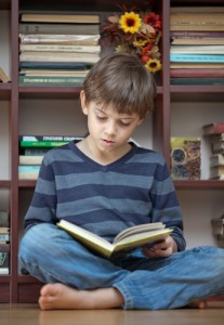 The Pros and Cons of Unschooling
