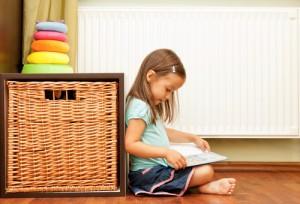 Language Arts Resources for Parents