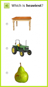IXL Insights – Free Daily Practice