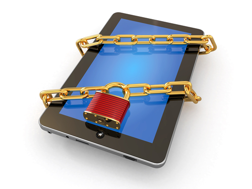 L A  iPad Incident: A Reality Check for Mobile Initiatives?