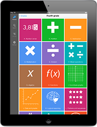IXL Insights – Take Advantage of Our iPad App