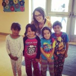11.14.14-Jess and students