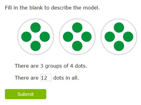 Hot New IXL Math Skills for Summer!