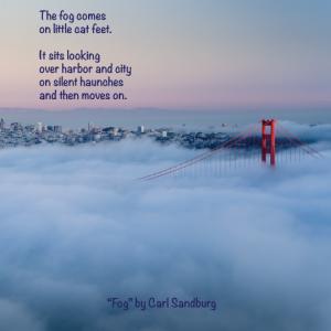 Poetry - Magazine cover