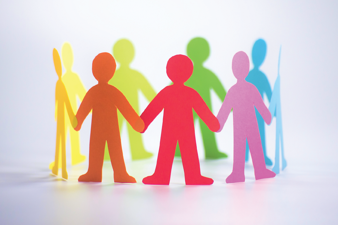 4 strategies to foster collaboration in the classroom