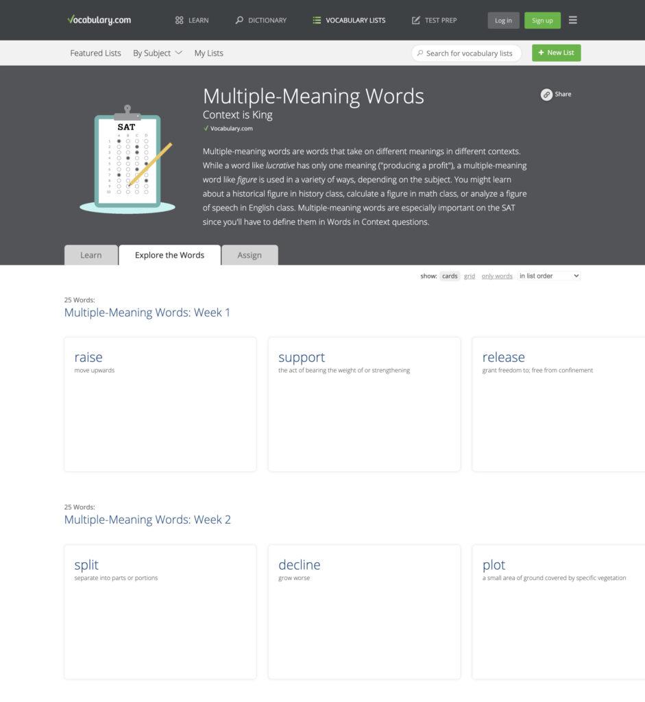 Vocabulary.com-Roadmap-to-the-SAT